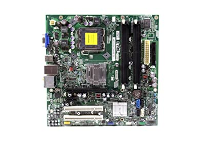 Dell Vostro 200 Chipset Drivers for Mac