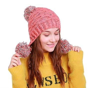 Mujeres sombrero caliente 681e0580695