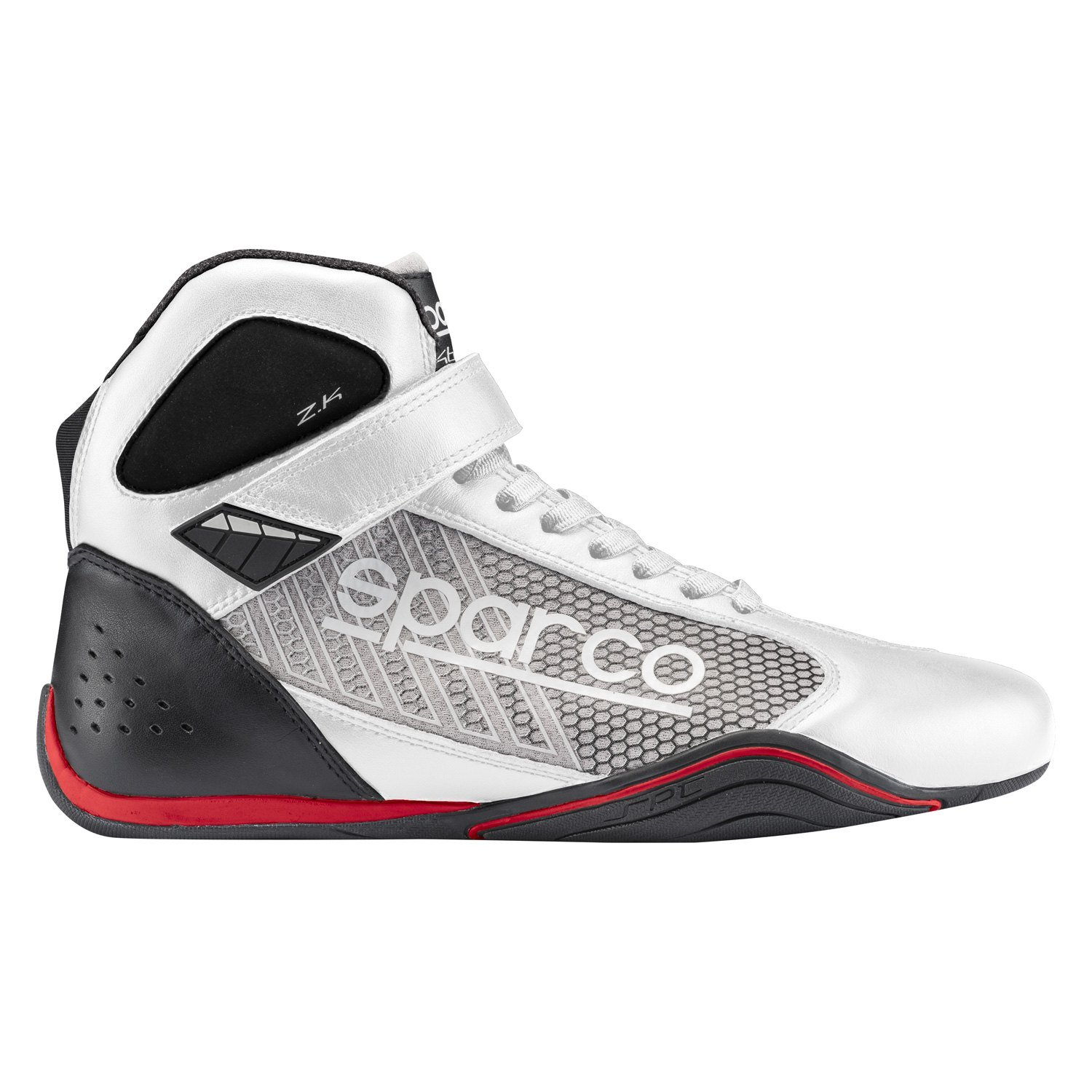 Sparco 00125739BISI Shoes