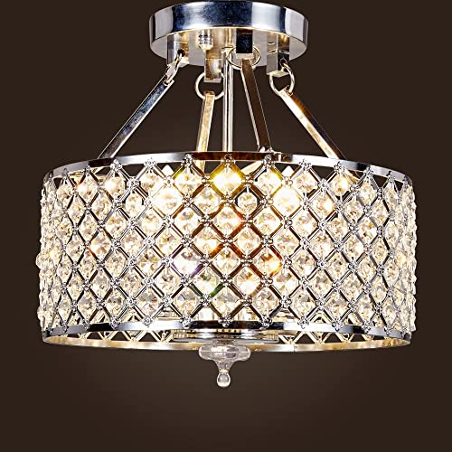 pendulum lighting fixtures. Museum Light Modern Beautiful Crystal Chandelier Pendant Ceiling  Lighting Fixture 4 Lights CA-100 Pendulum Lighting Fixtures