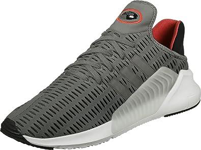 adidas Climacool 02 de 17 Chaussures de 02 Sport Homme Blanc Blanc Blanc ee3b62