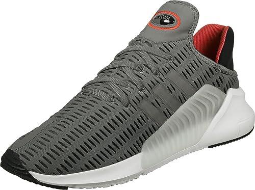 adidas Climacool 02/17, Scarpe da Fitness Uomo: Amazon.it: Scarpe e borse