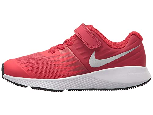 c5154e817d Amazon.com | Nike Star Runner (PSV) Little Kids 921443-600 | Sneakers