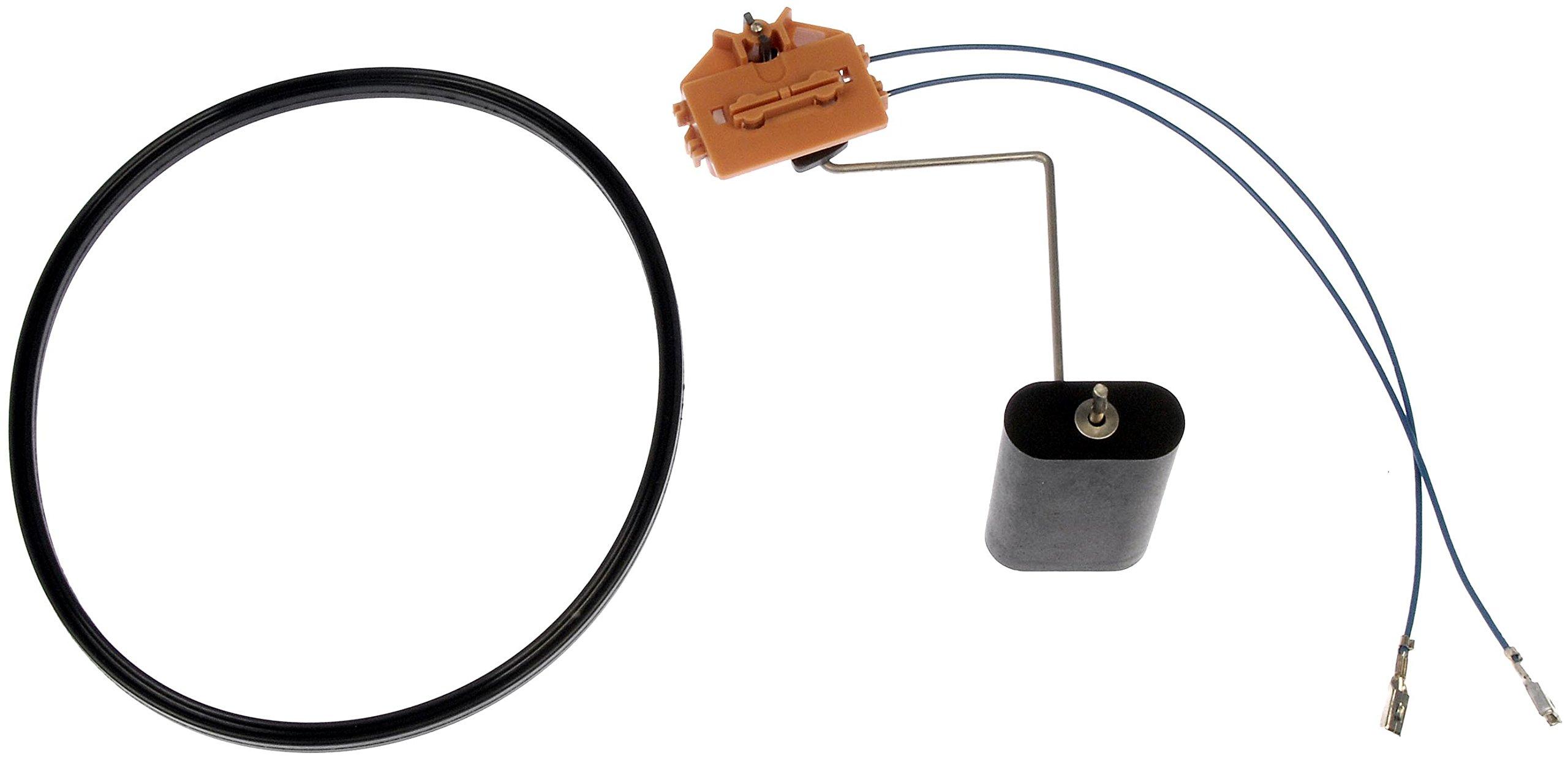 Dorman 911-016 Fuel Level Sensor