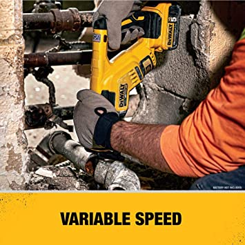 DEWALT DCS367B featured image 5
