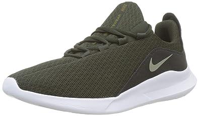 Nike Men s Viale Running Shoes  Amazon.co.uk  Shoes   Bags bdd8883ed