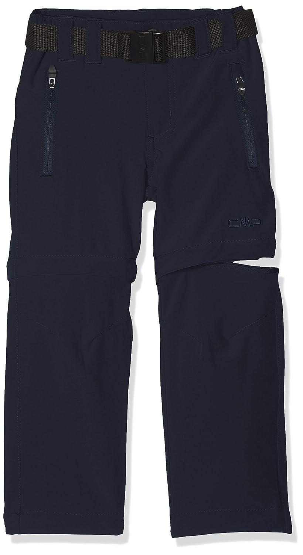 Pantaloni Bambino CMP 3t51644