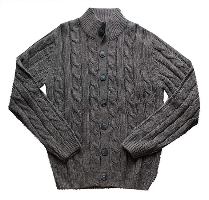 scarpe sportive b6fc3 c991f sorbino [:it] Maglione Uomo Men's Sweater Pull Homme ...