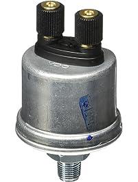 VDO 360 406 Gauge Pressure Sender