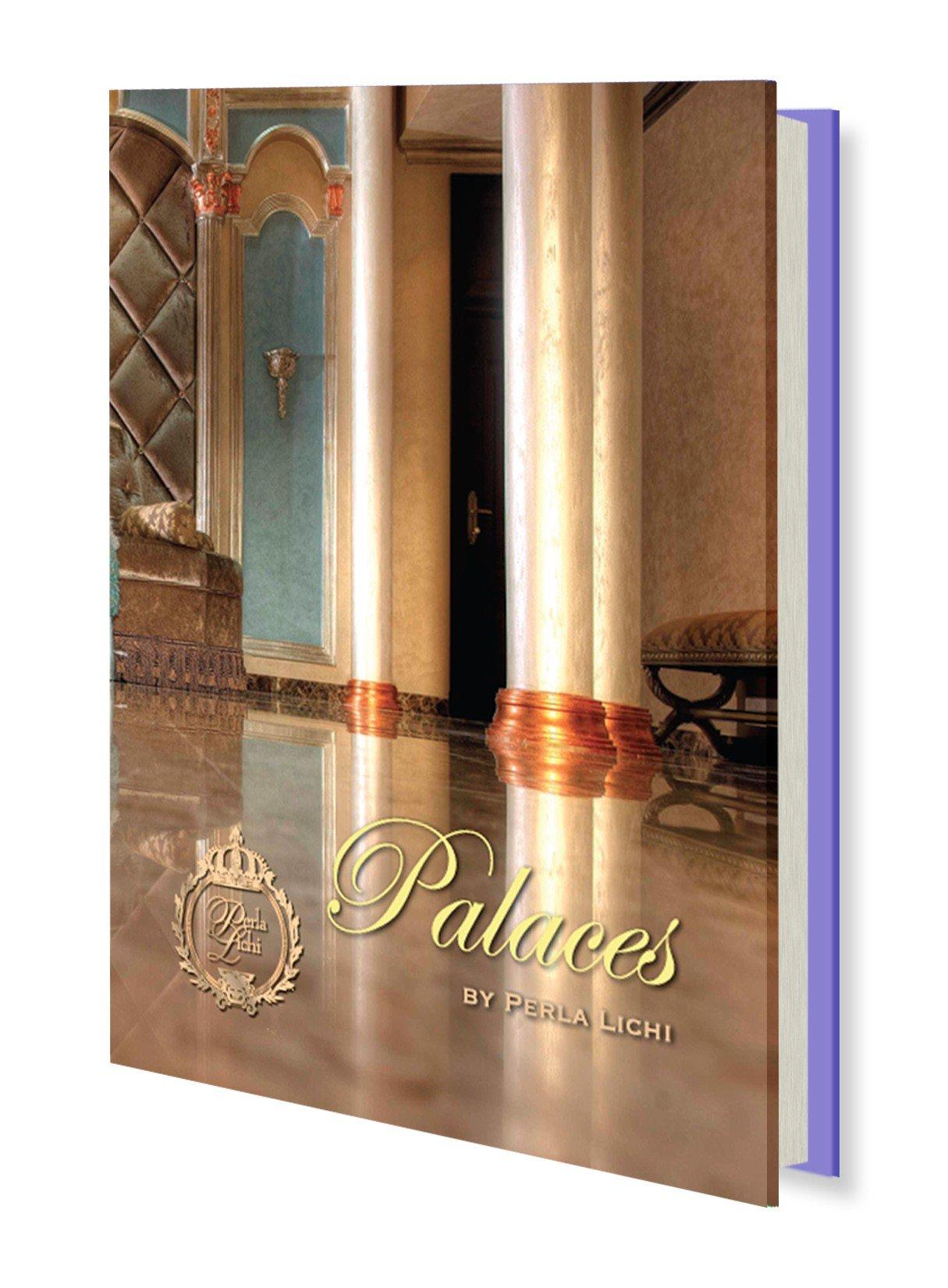 Palaces pdf