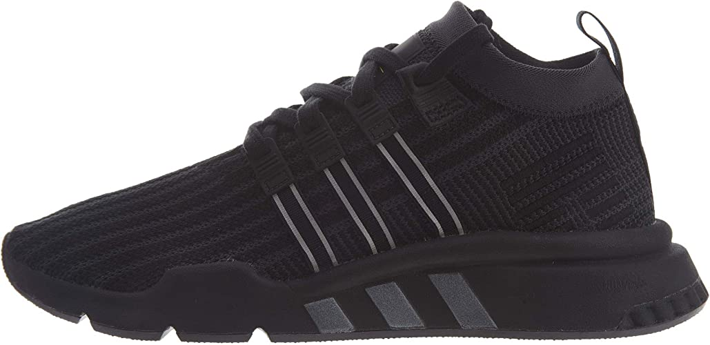 adidas Mens EQT Support Mid Adv PK Shoes