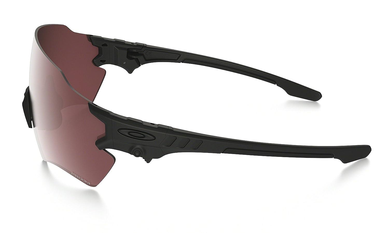 c8062af611 Oakley O Rokr Pro Price « One More Soul