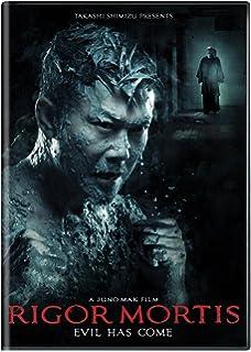 mr. vampire 2 (1985) full movie
