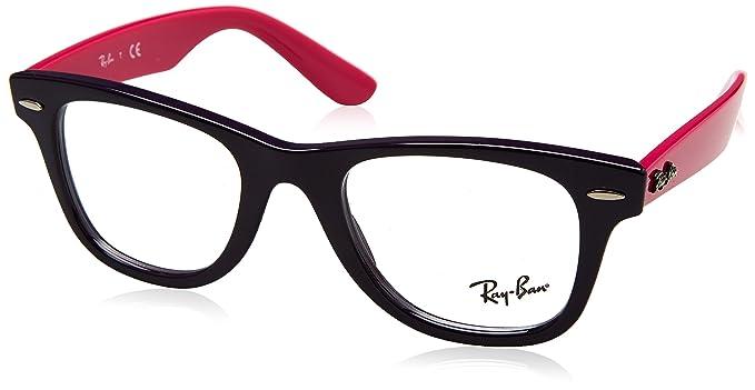 1d5669572a Rayban Unisex Kids  0RY 9066V 3751 47 Optical Frames