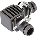 Gardena Jonction Micro-Drip-System Noir 35 x 20 x 19 cm 08382-20