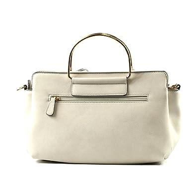 Handtasche Marina 2348 Ozean Picard SncC7cr1h