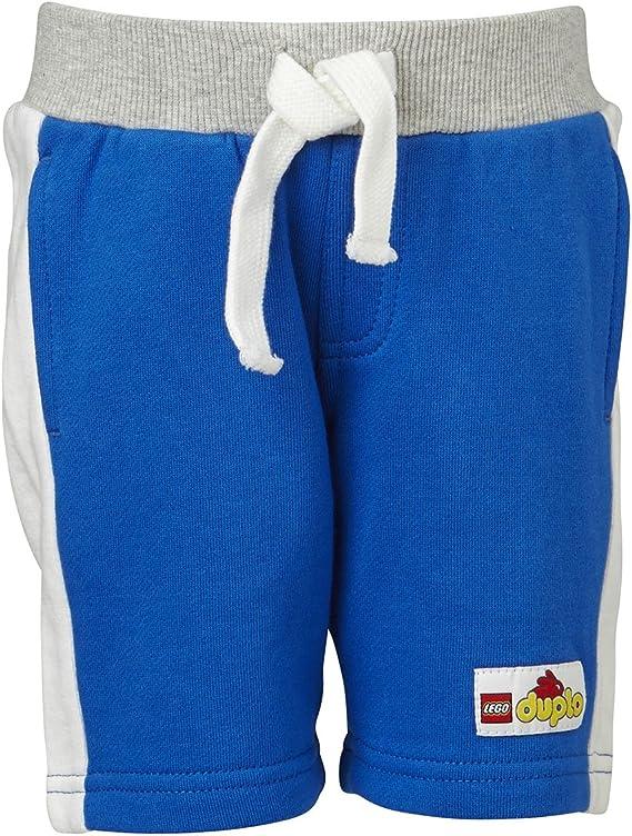 Lego Wear Pantaloncini Bimbo