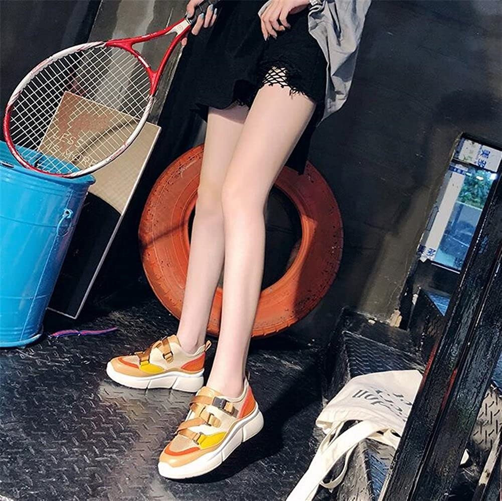 Exing Womens's Shoes Mesh Sneakers,2018 Summer Casual New Academy Casual Summer Shoes,Breathable Flat Athletic Shoes B07FVWKHW9 Fashion Sneakers 6d6fa7