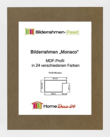 1 Bildhalter mit Acrylglas klar 1 mm Bochum Rahmenloser Bildhalter 60 x 96 cm Cliprahmen 96 x 60 cm hier Wohnaccessoires & Deko Möbel & Wohnaccessoires