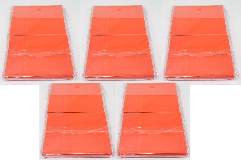 Aqua Kartenh/üllen PKM MTG docsmagic.de 100 Double Mat Mint Card Sleeves Standard Size 66 x 91