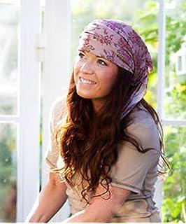 9ceeb1fea13d70 Garden Girl Schirmmütze Cap Mütze Kappe Hut Denim blau Garten ...