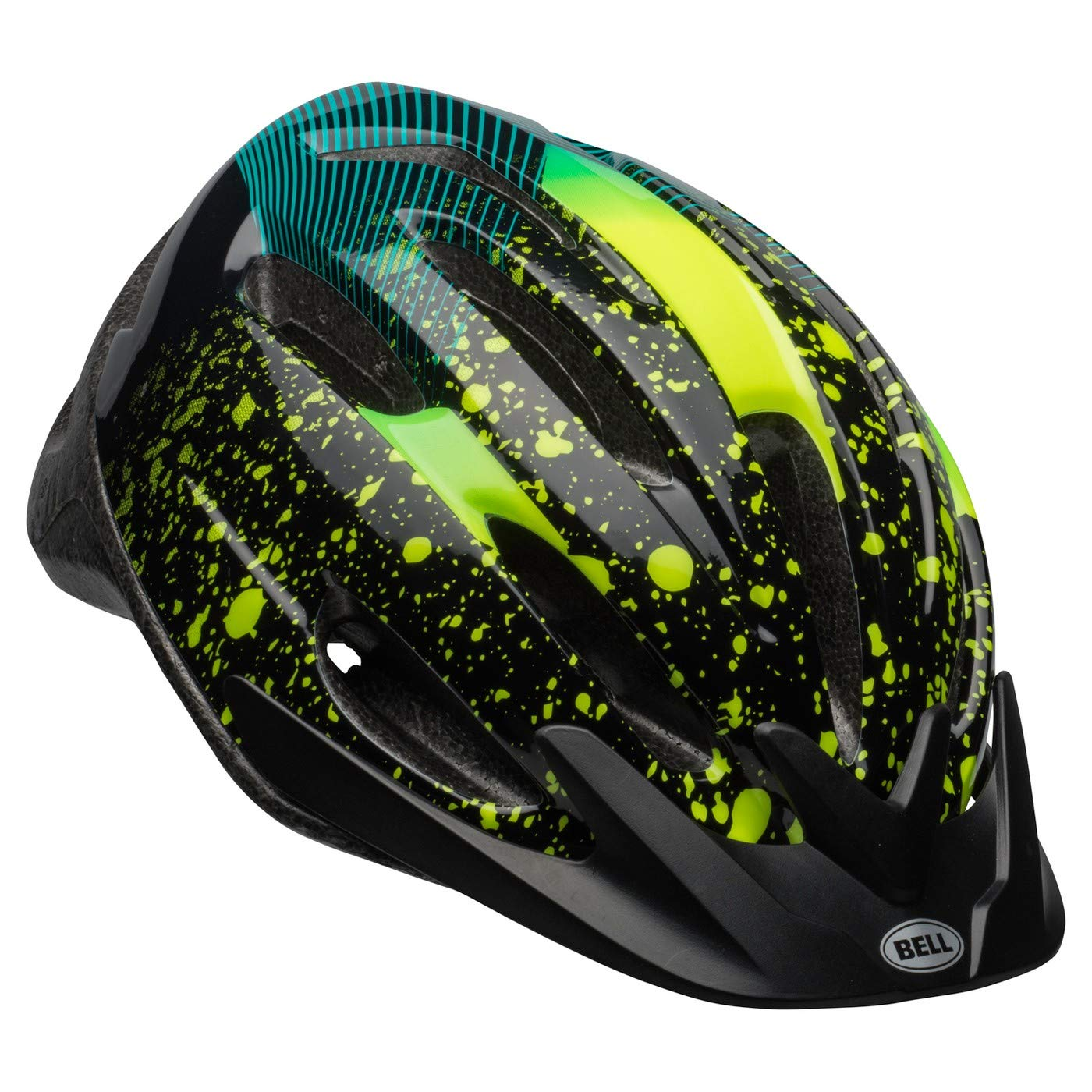 Bell Blast Child Helmet
