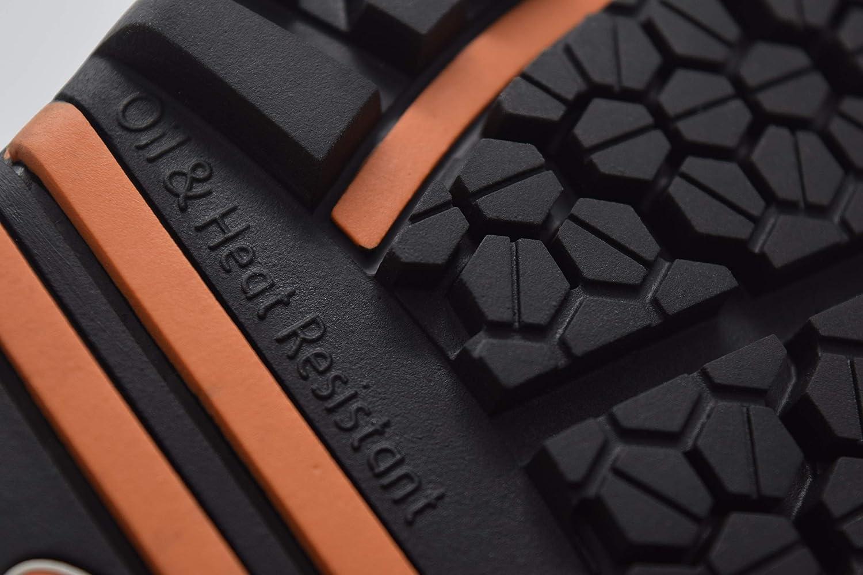 V12 V12 V12 V1501.01 03 Sicherheit Hiker wasserdicht 12 graphit 11 c39fea
