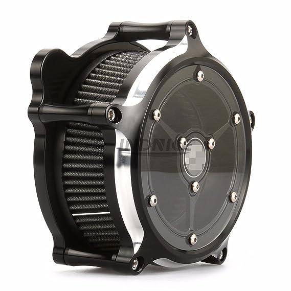 V-Power Spark Plug BKR6E 2013 Polaris Sportsman 400 HO South Edition ATV