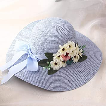 Image Unavailable. Image not available for. Color  Yunfeng Hats for Ladies b32d694b0b0f