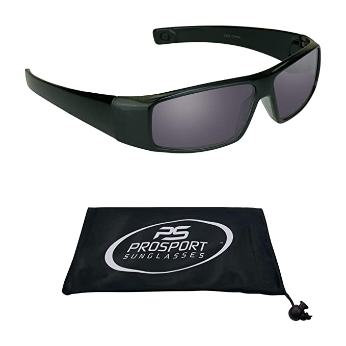 917156e232 proSPORTsunglasses Sun readers Full lens for Men. Fits Large to Extra Large  Head Sizes.