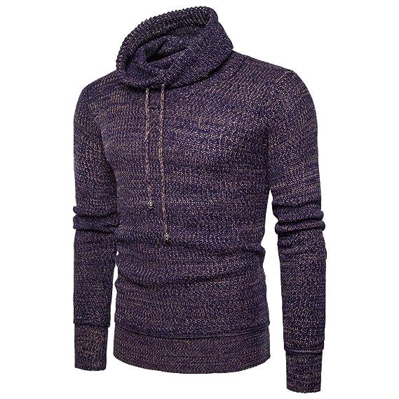 Bestow Suéter del Invierno del Jersey del Jersey del suéter de los Pantalones Vaqueros Outwear la