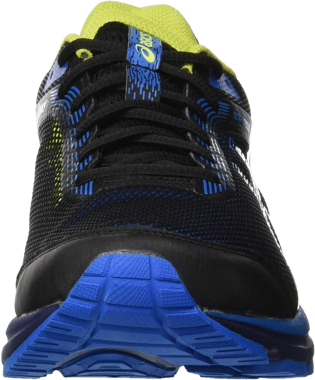 Asics Gt 1000 7 G TX, Zapatillas de Running para Hombre