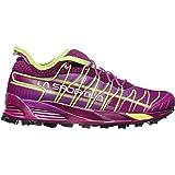 La Sportiva Women's Mutant Backcountry Trail Running Shoe