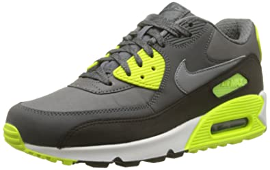 Discover discount Women's Nike Air Max 90 Premium Tape