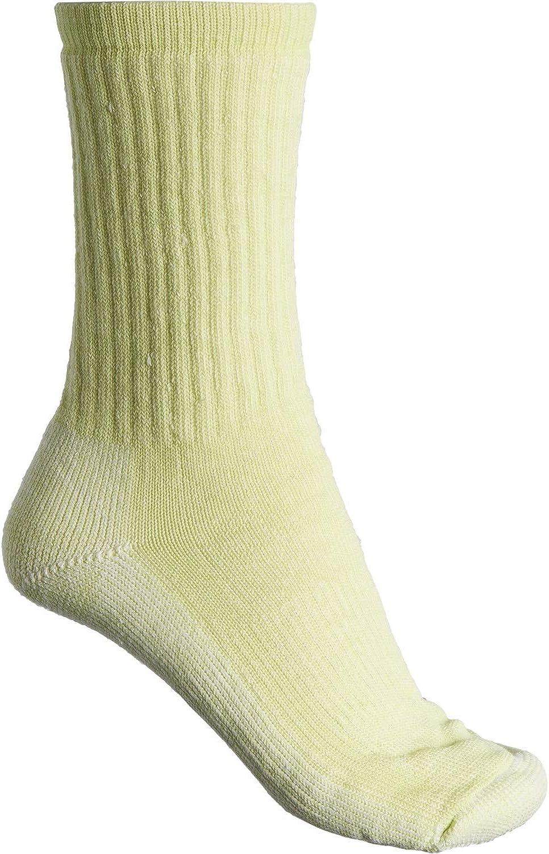 Smartwool Womens Hike Medium Crew Socks