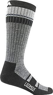 product image for Wigwam Men's Pikes Pro Lightweight Outdoor Peak 2 Pub Crew Sock
