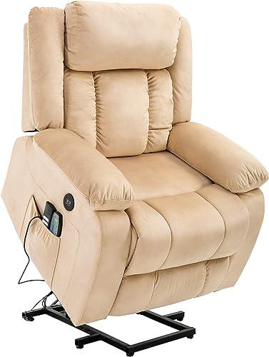 Mecor Lift Recliner Chair Power Lift Chair