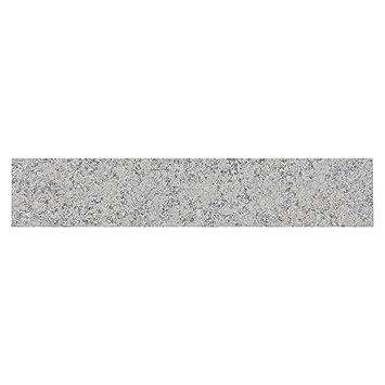 840 x 200 x 15 mm Granit Fensterbank 8602 N Stück 1 Stk.: Amazon.de ...