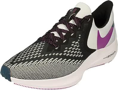 NIKE Air Zoom Winflo 6, Running Shoe Mujer
