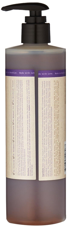 Amazon Carols Daughter Black Vanilla Moisture Shine Hydrating Conditioner 12 Ounce Packaging May Vary Beauty