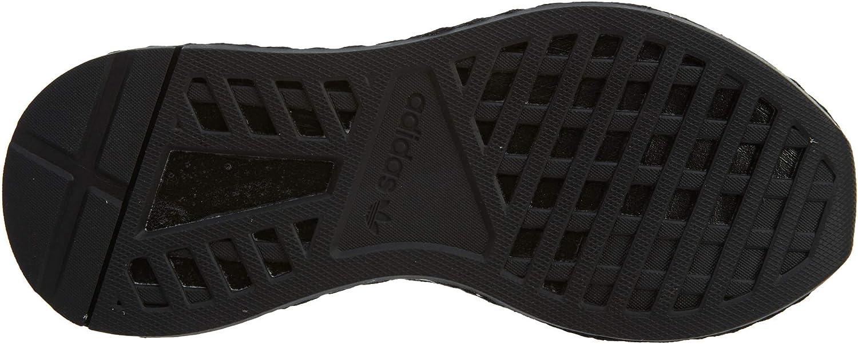 Juniors Casual adidas Originals Deerupt Runner Shoe