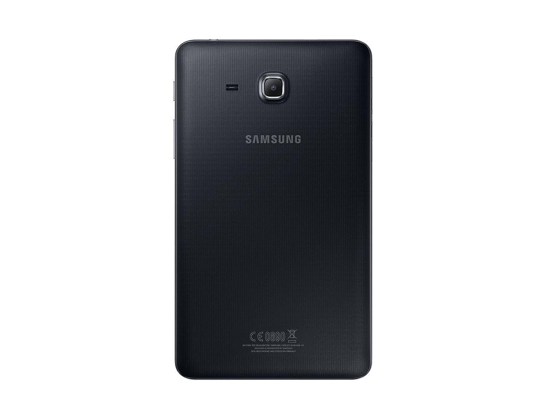 7a628d237 Amazon.com  Samsung Galaxy Tab A T285 8GB Black