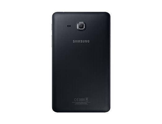 Samsung Galaxy Tab A T285 8GB Black, 7 0