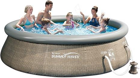 6 Panel Beach Ball Pool Parteibevorzugung Outdoor Sommer Schwimmbad Strand