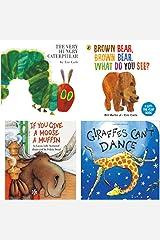 Books for Children-V (Golden Collection Book 5) Kindle Edition