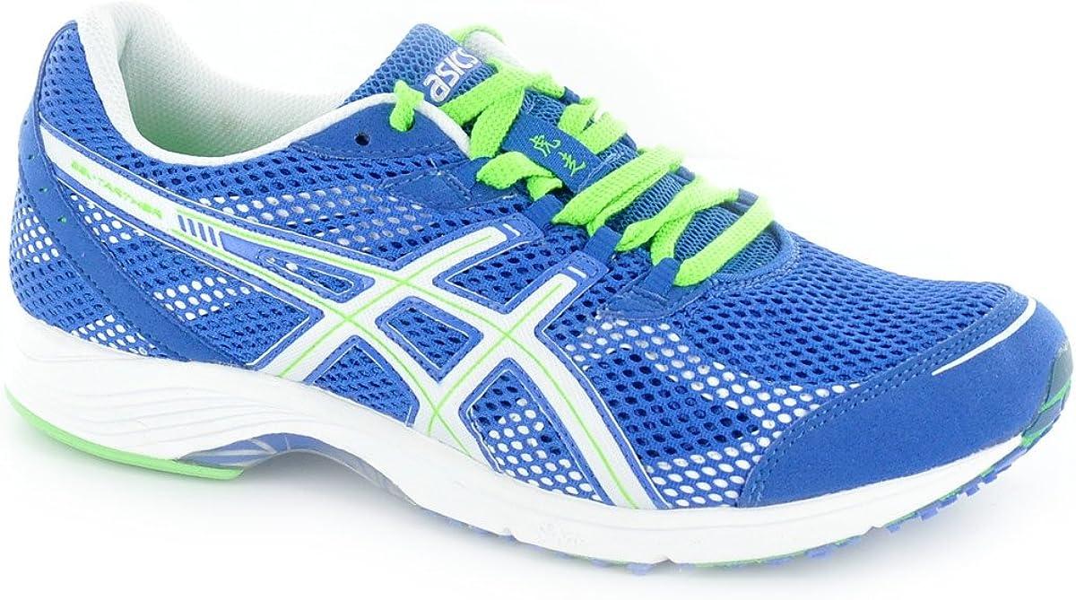 ASICS GEL-TARTHER 2 Racing Shoes - 13