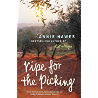 Ripe for the Picking