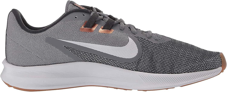 NIKE Downshifter 9, Zapatilla de Correr para Hombre: Amazon.es: Zapatos y complementos