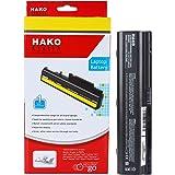 Hako C5214 Battery For HP Compaq Pavilion