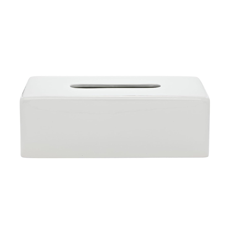 KB 88 Papiertuchbox Kosmetiktücherbox Decor Walther